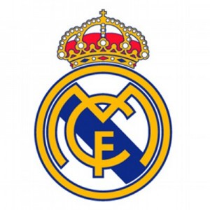Real Madrid vs Cordoba