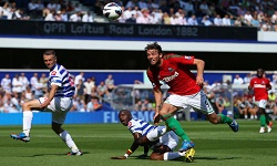 Swansea City vs QPR Akurat