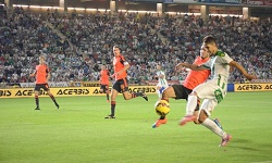 Real Sociedad vs Cordoba Royal99